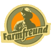 FARMFREUND