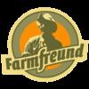 FARMFREUND