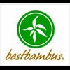 BESTBAMBUS