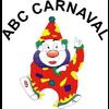 ABC CARNAVAL