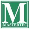 MASTERTEC GMBH & CO. KG