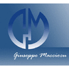GIUSEPPE MACCIOCU S.N.C