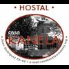CASA KANELA B&B