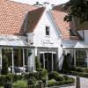 HOTEL ROSE DE CHOPIN