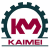 KAI MEI PLASTIC MACHINERY CO., LTD