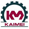 KAI MEI PLASTIC MACHINERY CO., LTD