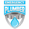 PRO EMERGENCY PLUMBER NEAR ME