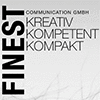 FINEST COMMUNICATION GMBH