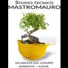 STUDIO TECNICO MASTROMAURO