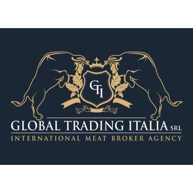 GLOBAL TRADING ITALIA S.R.L.