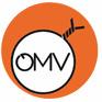 O.M.V. SRL