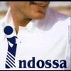 INDOSSA CAMICERIA SARTORIALE SU MISURA