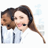 CALL CENTER EKOVOICE