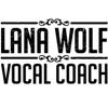 ZANGLES & VOCAL COACHING LANA WOLF
