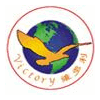 SHANGHAI VICTORY OFFICE STATIONERY CO.,LTD