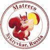 MATRECO