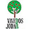 VIVEROS JÓDAR