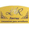 LHR FERRUS DE MARGARIDA PEQUENO