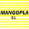 MANGOPLA