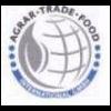 AGRAR TRADE FOOD INTERNATIONAL GMBH