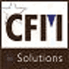 CFM SOLUTIONS