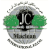 JC MACLEAN INTERNATIONAL FZCO.