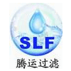 SHANG HAI LUCKRIS FILTER CO.,LTD