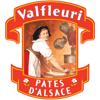 VALFLEURI PATES ALIMENTAIRES
