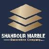 SHSHAHROUR MARBLE