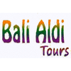 BALI CHEAP TRIP