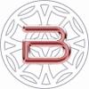 BALDERSMANN PTY LTD