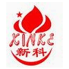 XINXIANG XINKE SPECIAL TEXTILE CO., LTD
