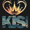 K.I.S. TRAVELS & EVENTS S.R.L.S.