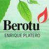 BEROTU