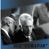 "SECURITY CONSULTING GROUP ""CURATOR"""