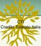 CREDITO TUTELATO ITALIA