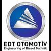 EDT OTOMOTIV