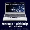 GB-WEBSERVICE.DE