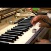 KALDENBACH PIANOSTEMMER - TECHNICUS