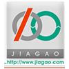 SHANGHAI JIAGAO IMP.  &  EXP. CO., LTD.