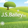 J.S. BAILEY LTD