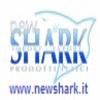 NEW SHARK SRL - INGROSSO ITTICO