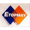 SHENZHEN TOPMAY ELECTRONIC CO.,LTD