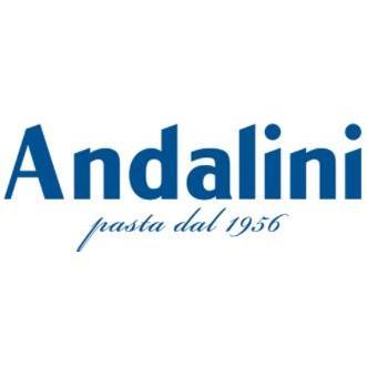 PASTIFICIO ANDALINI S.P.A.