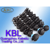 GUANGZHOU KABEILU TRADING CO.,LTD