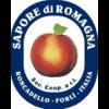 COOP. SAPORE DI ROMAGNA SOC. AGR.