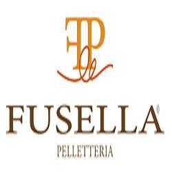 PELLETTERIA FUSELLA S.R.L.