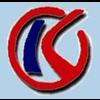 NINGJIN COUNTY ALL-LONG AUTO PARTS CO.,LTD.
