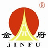 JINFU ORNAMENTS CO., LTD