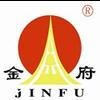 JINFU ORNAMENTS CO., LTD